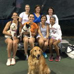 O'Connor Hills Tennis Club – Toronto – O'Connor Hills Ladies Team