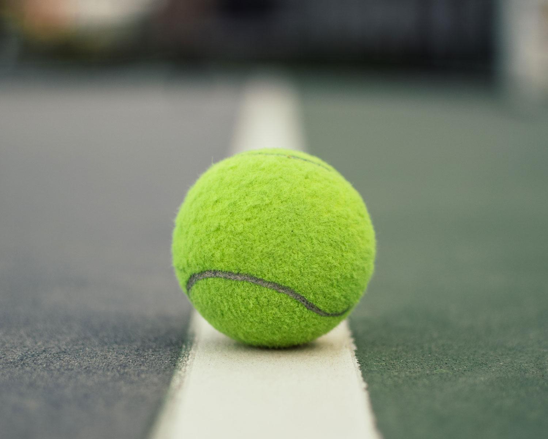 O'Connor Hills Tennis Club – Toronto – Private Tennis Lessons