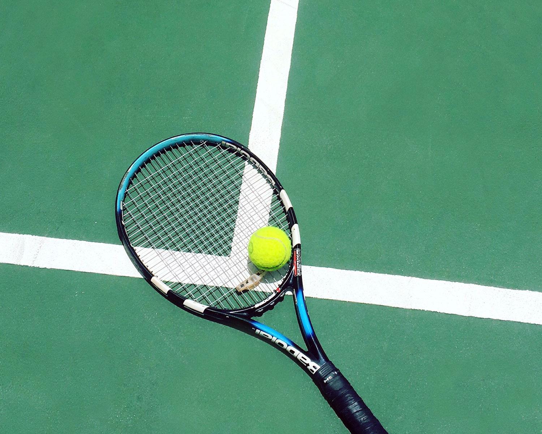 O'Connor Hills Tennis Club – Toronto – Teams